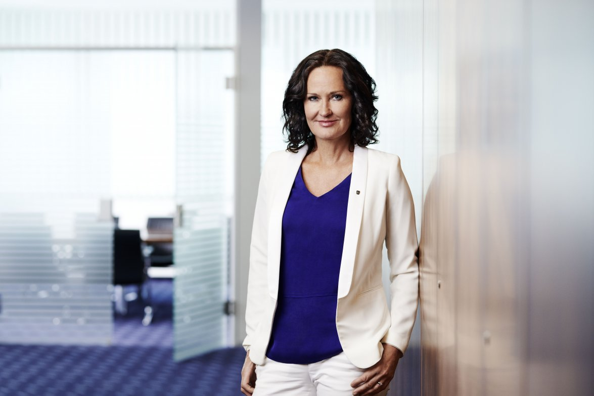 betont Dr. Eva Glawischnig, Head of Group Corporate Responsibility & Sustainability bei NOVOMATIC