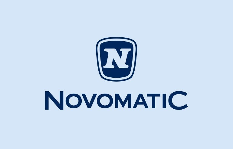 NOVOMATIC Presseinformation