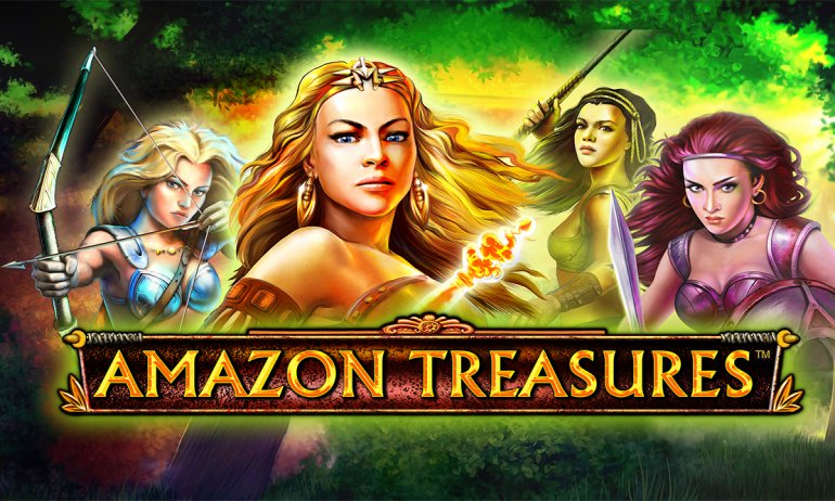 AmazonTreasures_OV
