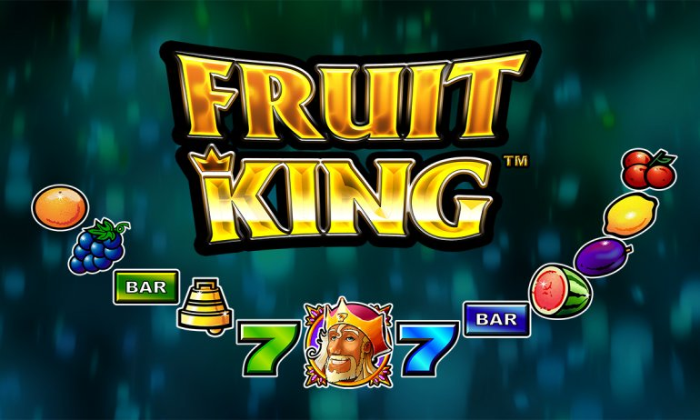 FruitKing_OV