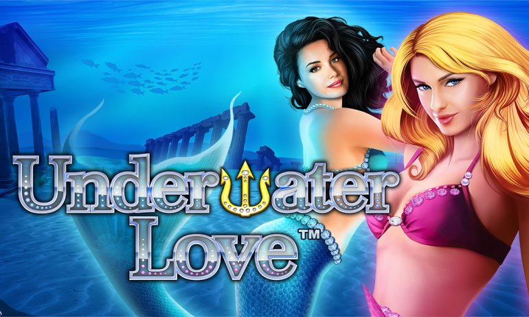 UnderwaterLove_OV