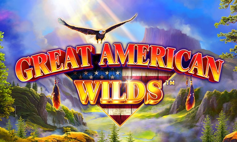 GreatAmericanWilds_OV