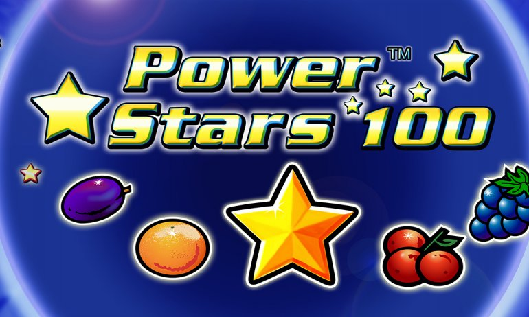 PowerStars100_OV