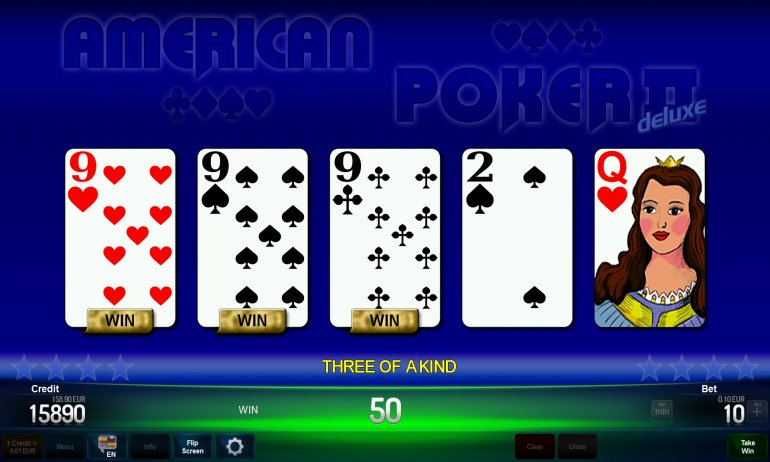 AmericanPokerIIdeluxe_Feature