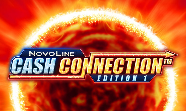 CashConnectionEdition1_OV