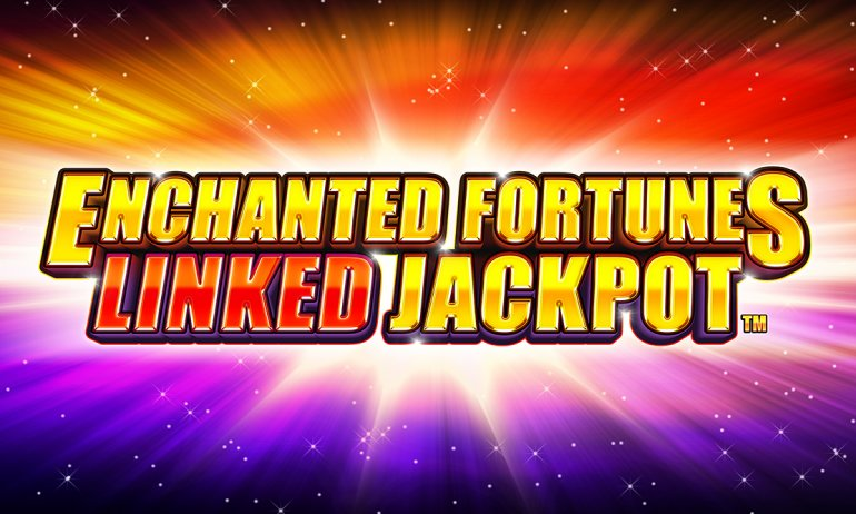 EnchantedFortunesLinkedJackpot_OV