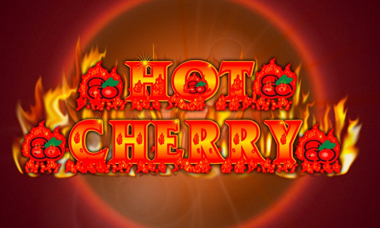 HotCherry_OV