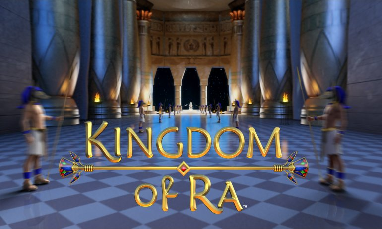 KINGDOMofRA_OV
