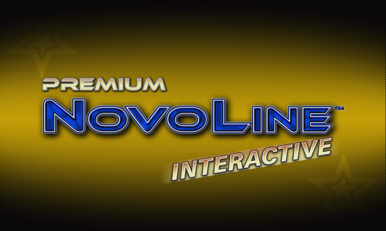 NOVOLINEInteractivePremiumEdition3_OV